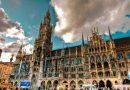Сколько стоит аренда жилья в Германии?