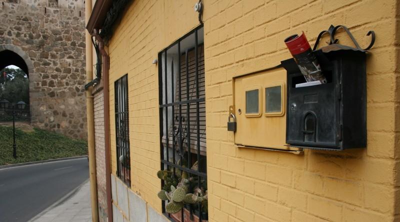 Неприятный сюрприз для владельцев старой недвижимости в Испании