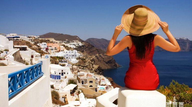 Вид на жительство греция открыто ли авиасообщение