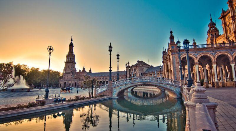 Эмиграция в Испанию через учебу