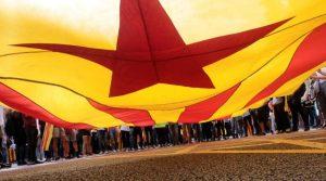 работа за рубежом Испания