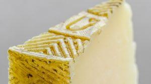 Манчего сыр