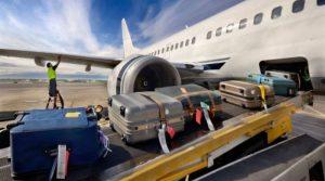 luggage-airplane